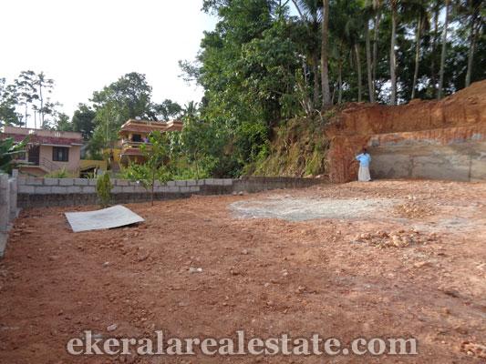 properties in trivandrum land plots sale at Vazhayila land sale in trivandrum