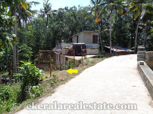 properties in trivandrum land plots sale at Neyyattinkara Manchavilakom land sale in trivandrum