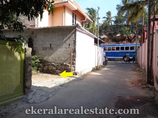 properties in trivandrum land plots sale at Anayara Pettah land sale in trivandrum
