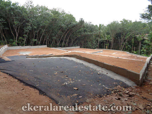 properties in trivandrum land plots sale at Kanyakulangara land sale in trivandrum