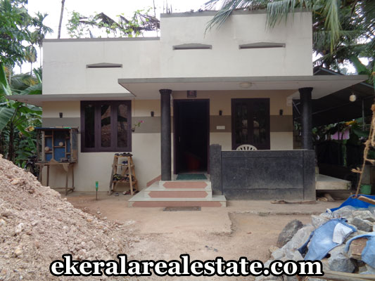 properties in trivandrum house sale at Vilappilsala Peyad house sale in trivandrum