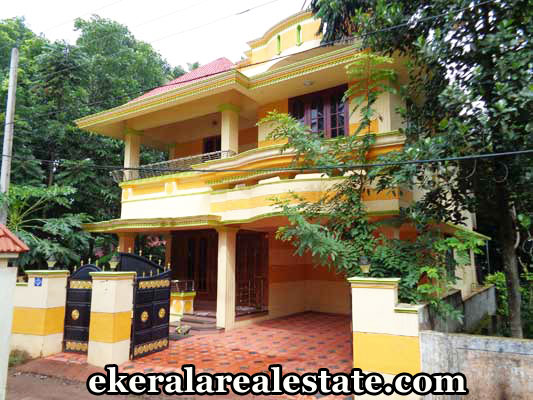 thiruvananthapuram-peyad-used-house-for-sale-peyad-real-estate-properties