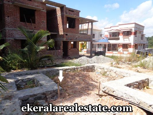 thiruvananthapuram-peyad-house-plots-for-sale-peyad-real-estate