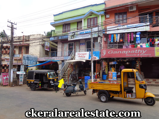 small-shopping-complex-for-sale-in-trivandrum-shops-sale-in-thirumala