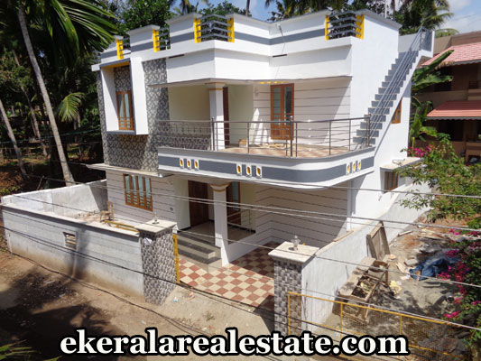 karamana-thiruvananthapuram-new-house-for-sale-karamana-real-estate