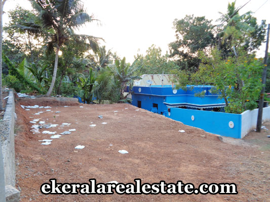 malayinkeezhu-thiruvananthapuram-house-plots-sale-malayinkeezhu-real-estate