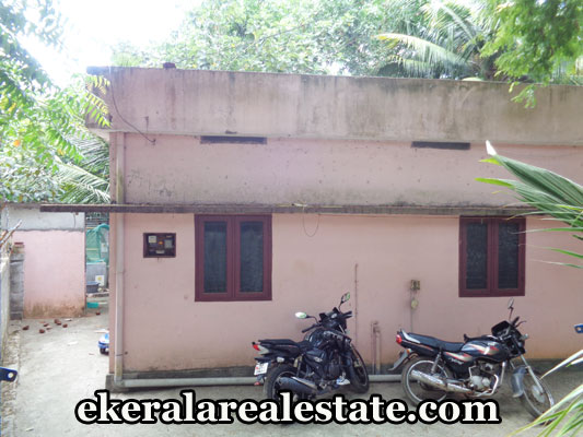 parassala-thiruvananthapuram-house-sale-in-parassala-trivandrum-real-estate