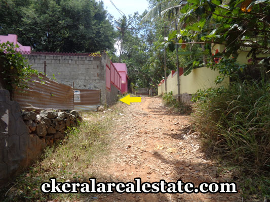 parassala-thiruvananthapuram-5-cents-plots-sale-in-parassala-trivandrum-real-estate
