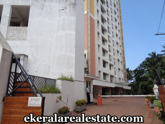 parassala-thiruvananthapuram-flat-sale-near-infosys-technopark-trivandrum-real-estate