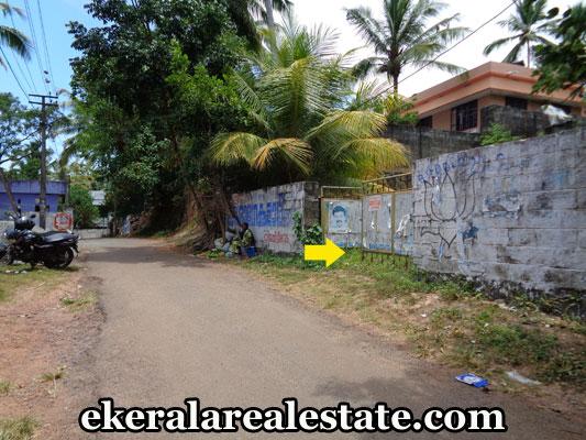 residential-house-plots-sale-at-kovalam-vizhinjam-thiruvananthapuram-kerala