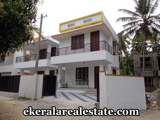 real-estate-trivandrum-kaimanam-house-villas-sale-at-kaimanam-trivandrum
