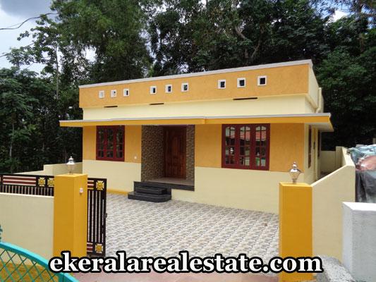 malayinkeezhu-thiruvananthapuram-new-house-for-sale-malayinkeezhu-real-estate