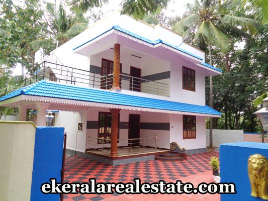pravachambalam-thiruvananthapuram-new-house-for-sale-pravachambalam-real-estate