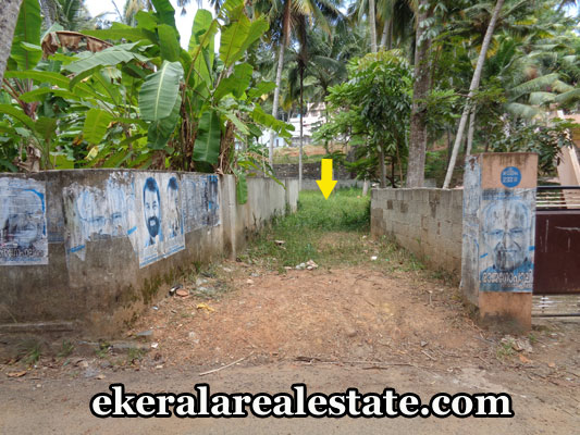 poojappura-thiruvananthapuram-real-estate-poojappura-land-plots-sale