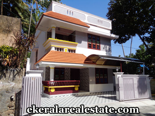 real-estate-thiruvananthapuram-poojappura-thamalam-new-house-for-sale-poojappura-properties