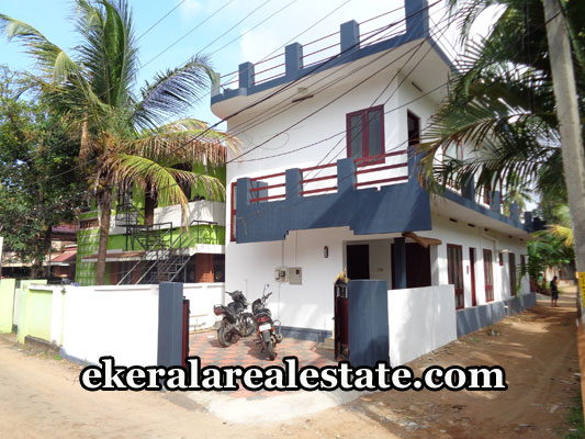 real-estate-thiruvananthapuram-near-technopark-infosys-new-house-for-sale-technopark-properties