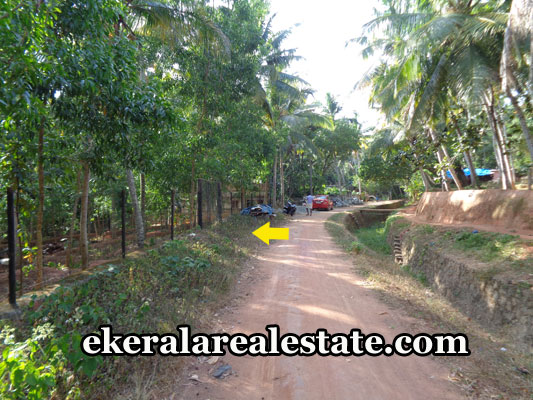 real-estate-thiruvananthapuram-vizhinjam-uchakkada-land-plots-for-sale-vizhinjam-properties