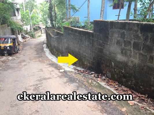 real-estate-thiruvananthapuram-kudappanakunnu-land-plots-sale-kudappanakunnu-properties