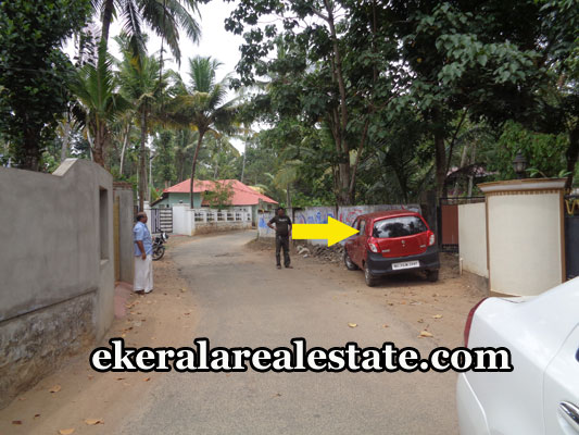 real-estate-thiruvananthapuram-chirayinkeezhu-36-cents-land-for-sale-chirayinkeezhu-properties
