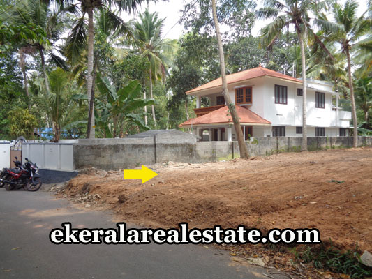 cheap-price-land-plots-for-sale-in-kazhakuttom-real-estate-kazhakuttom