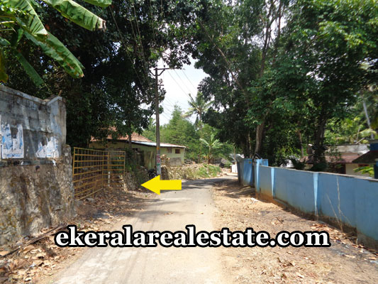kazhakuttom-property-agents-land-brokers-sale-in-kazhakuttom-trivandrum