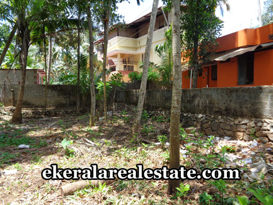 mannanthala-real-estate-land-plots-sale-at-maruthoor-mannanthala-trivandrum-properties-in-trivandrum