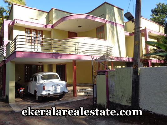 varkala-real-estate-house-sale-at-varkala-trivandrum-properties-in-trivandrum