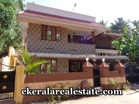 nemom-real-estate-house-sale-at-nemom-trivandrum-properties-in-trivandrum