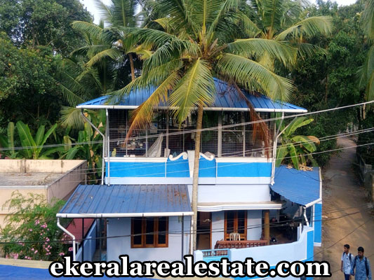 pappanamcode-real-estate-house-sale-at-pappanamcode-trivandrum-properties-in-trivandrum