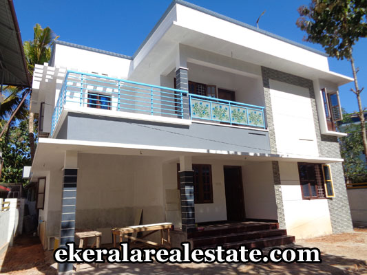 sreekaryam-real-estate-house-sale-at-chenkottukonam-sreekaryam-trivandrum-properties-in-trivandrum