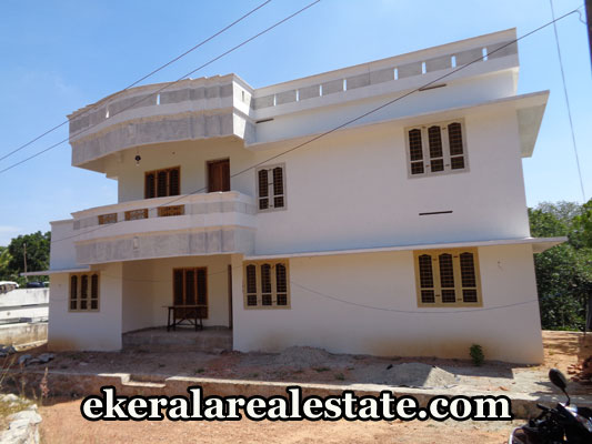 peroorkada-real-estate-house-sale-at-enikkara-peroorkada-trivandrum-properties-in-trivandrum