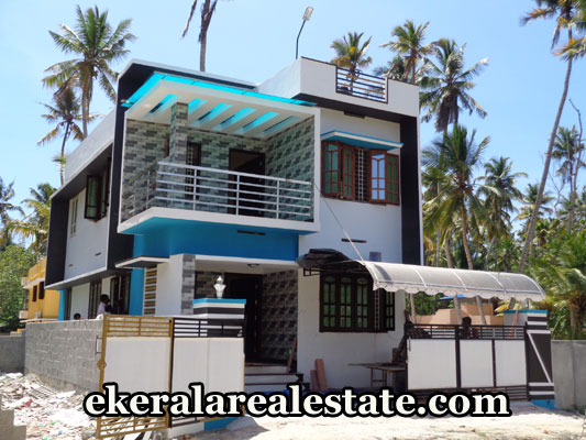 karikkakom-real-estate-house-sale-at-karikkakom-trivandrum-properties-in-trivandrum
