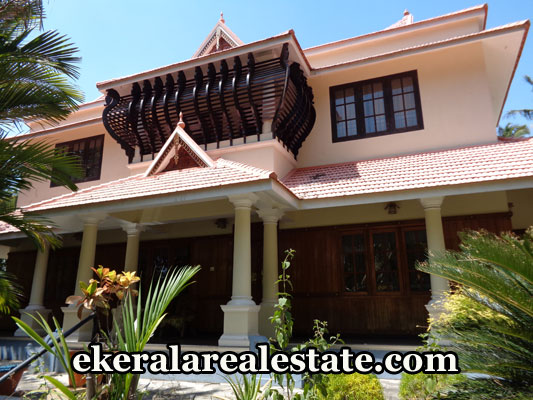 vellayani-real-estate-house-sale-at-vellayani-trivandrum-properties-in-trivandrum