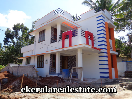 low-budget-houses-sale-in-peyad-trivandrum-peyad-real-estate-kerala