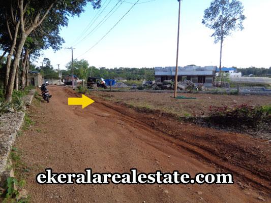 low-budget-houses-plots-sale-in-pothencode-trivandrum-pothencode-real-estate-kerala