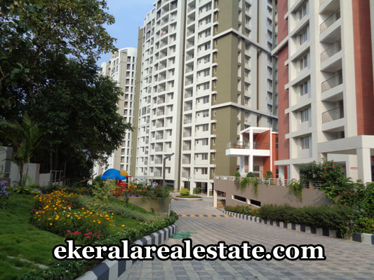 low-budget-flats-apartments-sale-in-kazhakuttom-trivandrum-kazhakuttom-real-estate-kerala