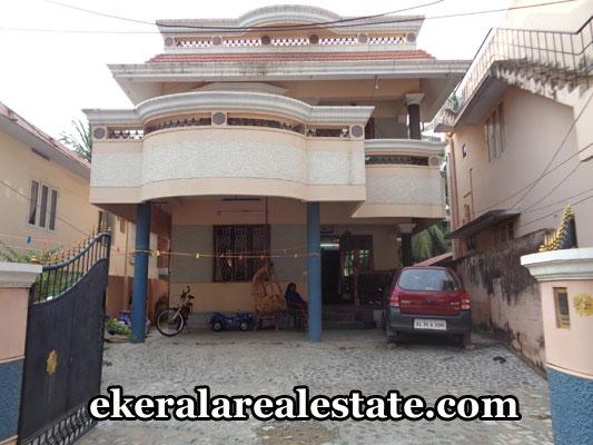 low-budget-house-sale-in-manacaud-trivandrum-manacaud-real-estate-kerala