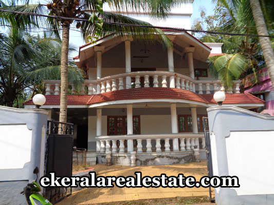 low-budget-house-sale-in-kovalam-trivandrum-kovalam-real-estate-kerala