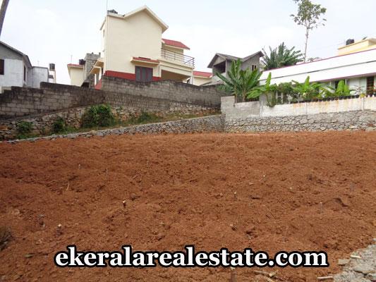 peyad-real-estate-properties-peyad-thiruvananthapuram-residential-land-sale