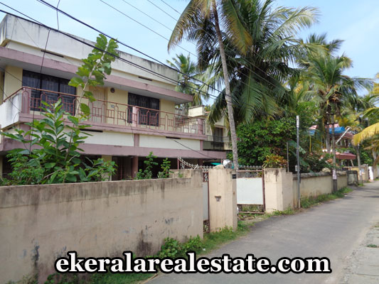pettah-properties-land-plots-sale-near-anayara-pettah-trivandrum-kerala