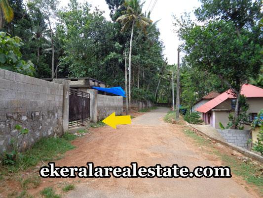 pothencode-properties-land-plots-sale-in-pothencode-trivandrum-kerala