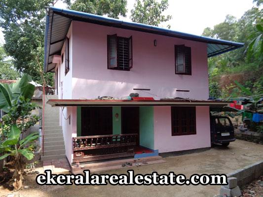 kachani-properties-house-sale-near-kachani-nettayam-trivandrum-kerala