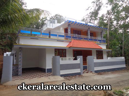 vellayani-properties-house-sale-in-kalliyoor-vellayani-trivandrum-kerala-real-estate
