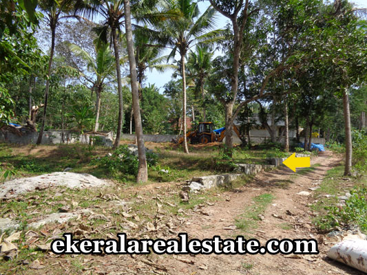 kazhakuttom-properties-land-plots-sale-in-chanthavila-kazhakuttom-trivandrum-kerala-real-estate