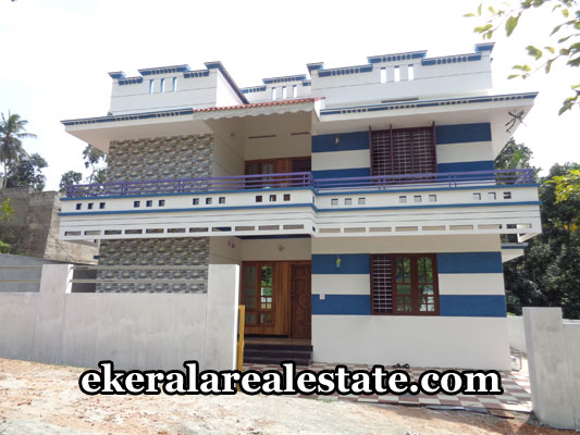 thirumala-properties-house-sale-in-thirumala-kunnapuzha-trivandrum-kerala-real-estate