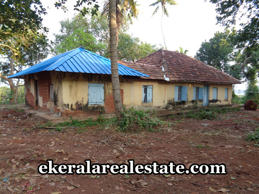 varkala-properties-land-plots-sale-in-varkala-vilabhagom-trivandrum-kerala-real-estate