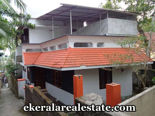 nettayam-properties-house-sale-in-nettayam-trivandrum-kerala-real-estate-properties