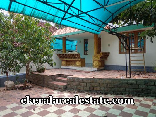 poojappura-properties-single-storied-house-sale-in-poojappura-trivandrum-kerala-real-estate-properties