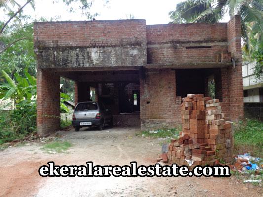 nemom-properties-house-sale-in-santhivila-nemom-trivandrum-kerala-real-estate-properties