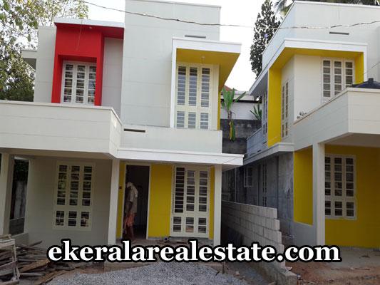 sreekariyam-properties-house-sale-in-sreekariyam-powdikonam-trivandrum-kerala-real-estate-properties